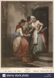 Image result for 18th century working class clothing