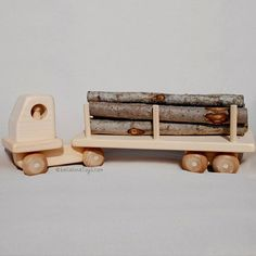 Bella Luna Toys - so simple, so desirable! (a Rockland  Maine on-line shopping site)
