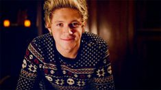 He looks so cute and darling and precious in this gif! i could not watch it enought