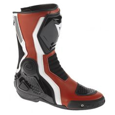 dainese boots - Google Search