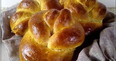 cooking, bakery, sütés, pékség, recipes Hungarian Recipes, Baking And Pastry, Ciabatta, Hamburger, Bakery, Lime, Sweets, Bread, Keto