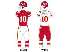 Kc_chiefs_uniforms.png (850×656)