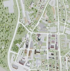 ▲ Viar Estudio Arquitectura || Sola Town Hall Report  (Sola, Norway)