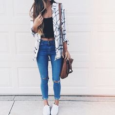 Find More at => http://feedproxy.google.com/~r/amazingoutfits/~3/feTZ7O1LXH4/AmazingOutfits.page