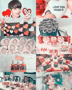 Valentine's Day aesthetic ♡ jk Jungkook Jimin, Bts Bangtan Boy, Aesthetic Collage, Red Aesthetic, Jungkook Aesthetic, 4th Anniversary, Bts Backgrounds, Funny Tumblr Posts, Bulletproof Boy Scouts