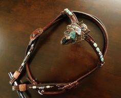 Home of the Original Pendant Headstall Western Horse Tack, Horse Bridle, Headstalls For Horses, Barrel Racing Tack, Property Rights, Tack Sets, Horse Stuff, Rodeo, Pendants