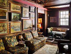 greydon-house-nantucket-hotel-3.jpg