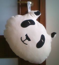 Panda (proj. mu.mu)