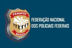 FENAPEF - Furto da faxineira foi qualificado porque ela deve ter comido o bombom favorito do delegado