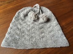 Ravelry: amyupnorth's Amy's Norby