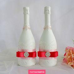 свадебное шампанское, традиция, свадебная традиция,  традиция свадебного…