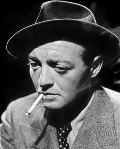 Peter Lorre, 1944