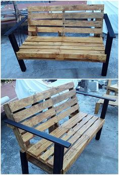 Find out about Wooden Pallet Projects Wood Pallet Tables, Pallet Dining Table, Pallet Lounge, Diy Pallet Sofa, Diy Outdoor Table, Diy Coffee Table, Diy Pallet Projects, Pallet Furniture, Pallet Ideas