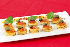 Γαλέτα φάβας με αβγοτάραχο Cheesecake, Desserts, Recipes, Food, Kitchens, Tailgate Desserts, Deserts, Cheesecakes, Recipies