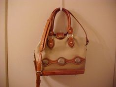 Great leather purse