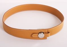 HERMES BELT @SHOP-HERS