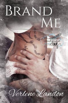eBook deals on Brand Me by Verlene Landon, free and discounted eBook deals for Brand Me and other great books. Good Books, Books To Read, My Books, Romance Authors, Romance Books, Babe Quotes, Books For Teens, Brand Me, Reading Material