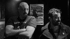 Dead Combo - A Bunch of Meninos
