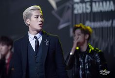 Jackson Wang, G Dragon, Got7, Suit Jacket, Breast, Suits, Jackets, Fictional Characters, Fashion