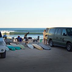 San Onofre mornings with the tribe. Photo by our amigo Shawn Parkin. #hippytreetribe #surfandstone
