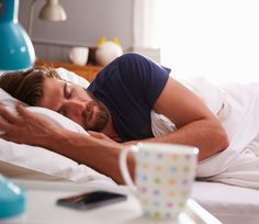 15 Natural Ways (That Aren't Melatonin) to Fall Asleep Faster