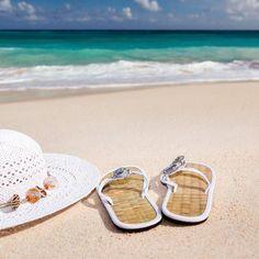 Mañana en #PuntodeLu nos vamos a la playa estrenando nueva sección! Nos acompañas??