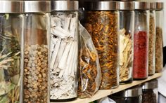 10 Must Have Items for the Winter Medicine Cabinet .Since the beginning of time, plant medicine — the art and science of using herbs and natural, Earth-based remedies — has been the world's primary form of promoting health and treating illness. Herbal Remedies, Health Remedies, Home Remedies, Natural Remedies, Healing Herbs, Medicinal Plants, Natural Healing, Natural Earth, Herb Plants