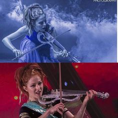 Repost from: @marcisawesome  Marc Graham Photography Two awesome photographs of @lindseystirling from her Brave Enough Tour! Orlando, FL  10/29/16 Go see each of them in full! @marcisawesome  #lindseystirling #braveenough #braveenoughtour #awsome #photography #photographer #photo #concertphotography #musicphotography #itsallgood #blue #red #mirage #lindsey #violinist #dancer #dancing #dancingviolinist #electricviolinist #electric #performer #liveinconcert #ontour #ontournow #mustsee #goseeit