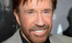 Tudo Sobre Chuck Norris: O Mito da Internet!