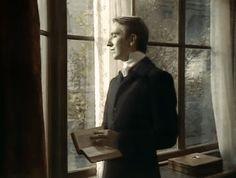 Alan Rickman - The Barchester Chronicles