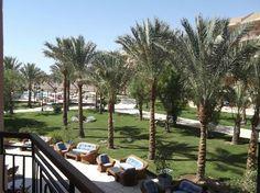 Grand Silva Beach Hotel