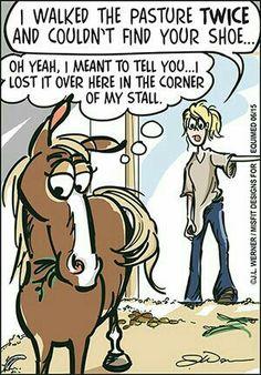 #scequine #horsehairjewelry #horsecrazy #thestruggleisreal