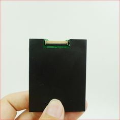 32gb CE SSD Replace MK1634GAL MK1626GCB HS161JQ only For Apple Ipod classic HDD