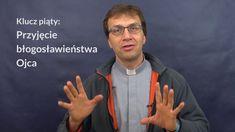 Zerwij kajdany cz. 8 - Remigiusz Recław SJ