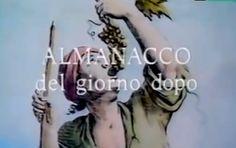 Almanacco del giorno, venerdi 2 maggio 2014 - Mag-Lifestyle | maglifestyle