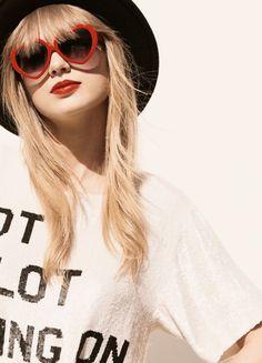 Estilo Taylor Swift, Long Live Taylor Swift, Taylor Swift Album, Taylor Swift Style, Taylor Swift Pictures, Taylor Alison Swift, Taylor Swift Photoshoot, Nashville, Musica Country