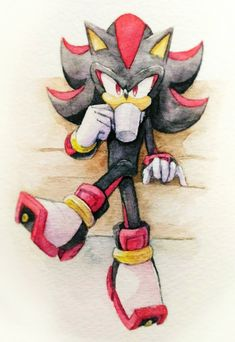 Our goal is to keep old friends, ex-classmates, neighbors and colleagues in touch. Shadow And Amy, Sonic And Shadow, Amy Rose, Shadow The Hedgehog, Sonic The Hedgehog, Hedgehog Drawing, Chaos Emeralds, Shadow Images, Sonic Franchise