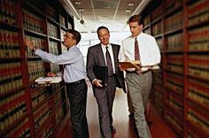 PhD Programs in Criminal Justice & Criminology  http://www.justiceup.com/phd-programs-criminal-justice-criminology/