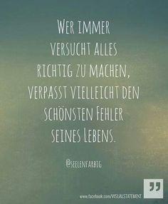 Nachhilfe Hofheim www.denkarthofheim.de Inspirational & Motivational Quotes & Sprüche & Sayings & Citations