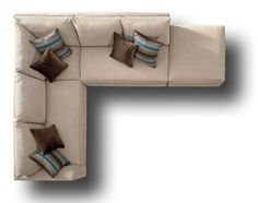 Sofa Top View Images Images Amp Pictures Nearpics Vector