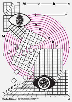 Maxim-Leurentop-Nora-Poster-A2.jpg