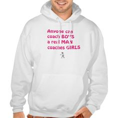 basketball shirts for girls basketball coaches - Google Search