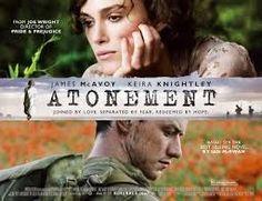 Atonement  [Vídeo-DVD] / director Joe Wright