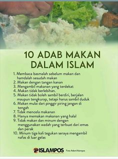 Doa, Islam, Collection, Muslim