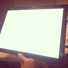 1000 Images About Huion Light Box On Pinterest Lightbox