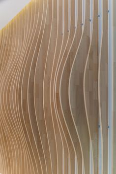 decorative wall panels from oak orders/price offers at: office