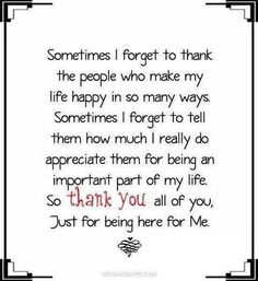 Love quotes for my family and friends i love you family quotes and Great Quotes, Quotes To Live By, Inspirational Quotes, Quotes Quotes, Work Quotes, Meaningful Quotes, Motivational Quotes, Quirky Quotes, Today Quotes
