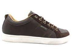 #GoodYear #sneakers #man #zooode