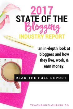 Affiliate marketing can be a pretty exciting business move if you know what you can expect. Make Money Blogging, Earn Money, How To Make Money, Etsy Seo, Photography Jobs, Work From Home Tips, Blog Planner, Blogging For Beginners, Blog Tips
