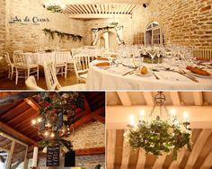 Photos chateau de Santenay ©Lasdecoeur2